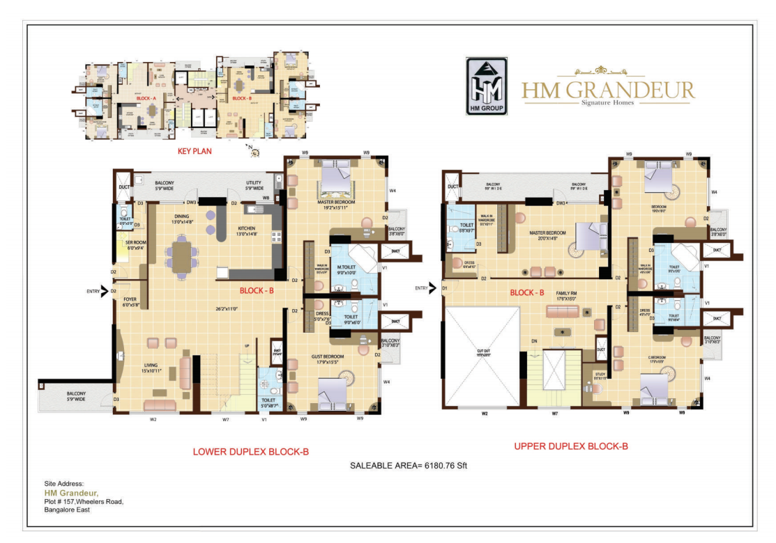 100 luxury duplex floor plans bbcgconstruction com Luxury duplex floor plans