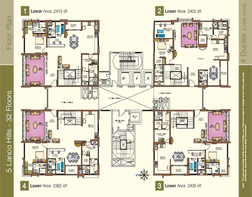 5 bhk duplex floor plan carpet review for 5 bhk duplex floor plan
