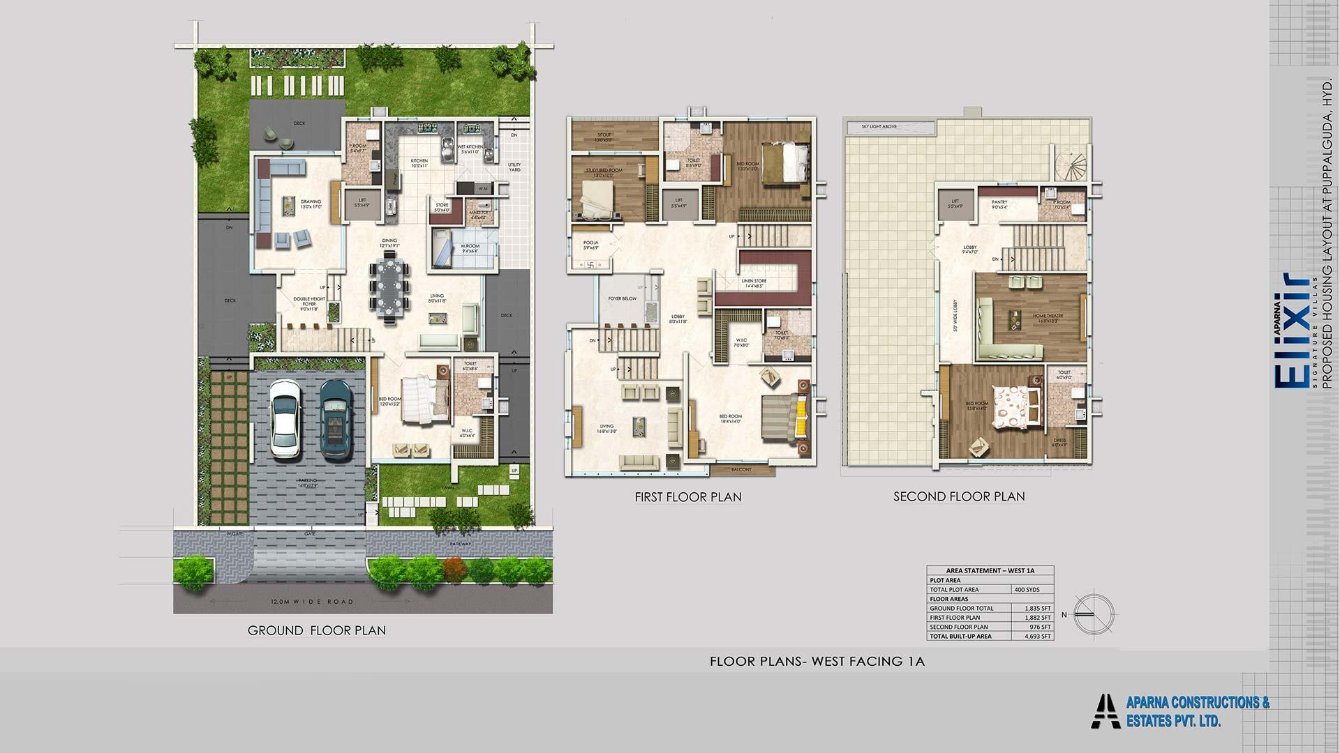 100 Buy Floor Plans Online Ideas Stupendous Arrange