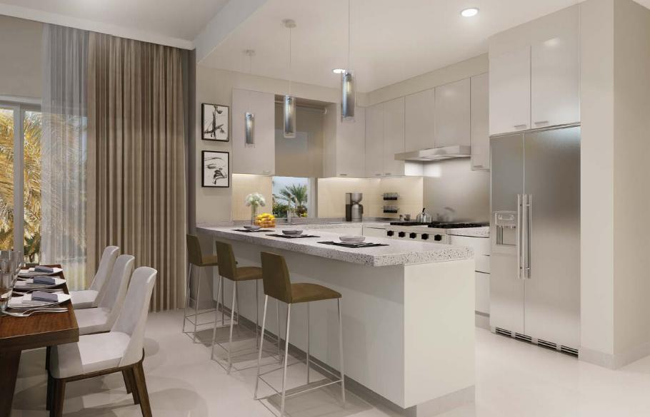 luxury villa buy online