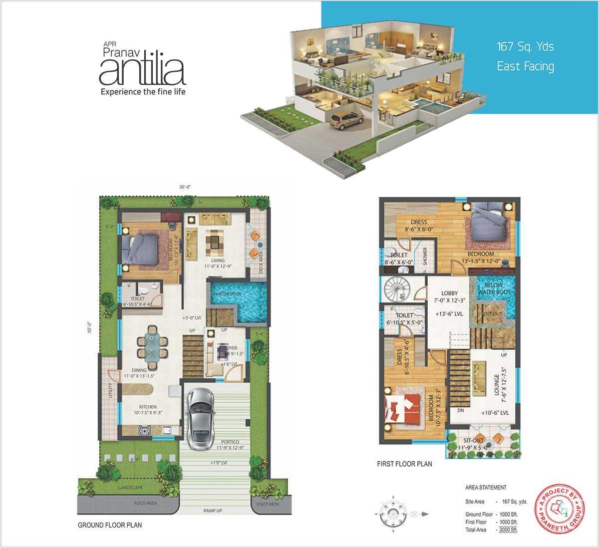 Bedroom Designs From Professionals In Hyderabad  C2NyYXBlLTEtRHBWSGVH: Real Estate Concierge Hyderabad