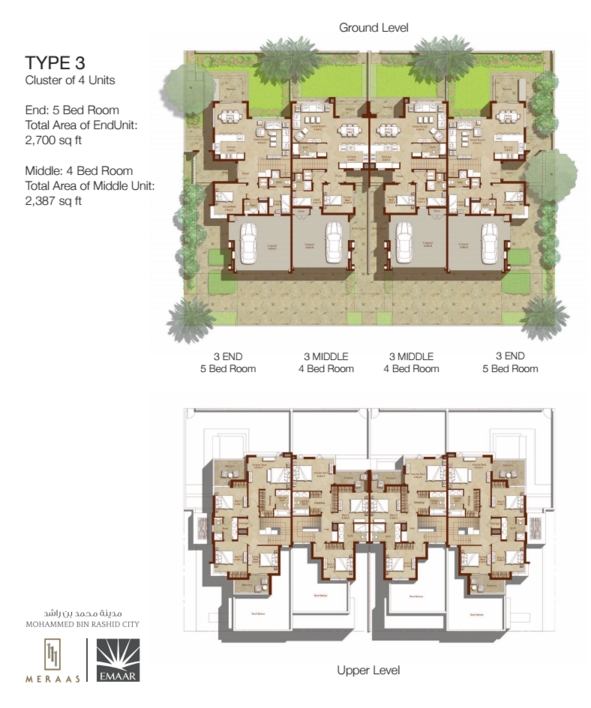 luxury real estate concierge - Luxury Bloom