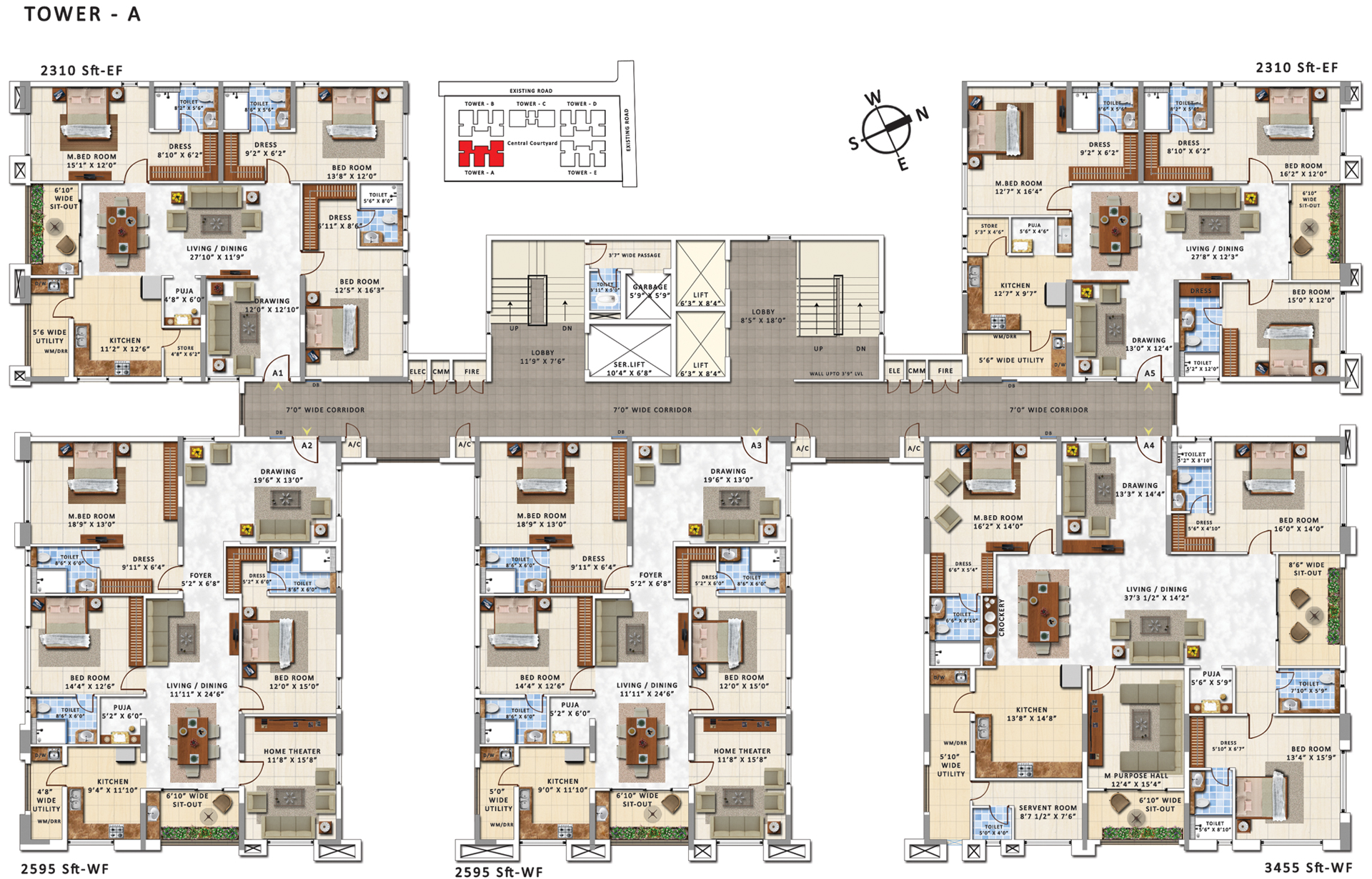 Floor plan for my home home plan for My house design