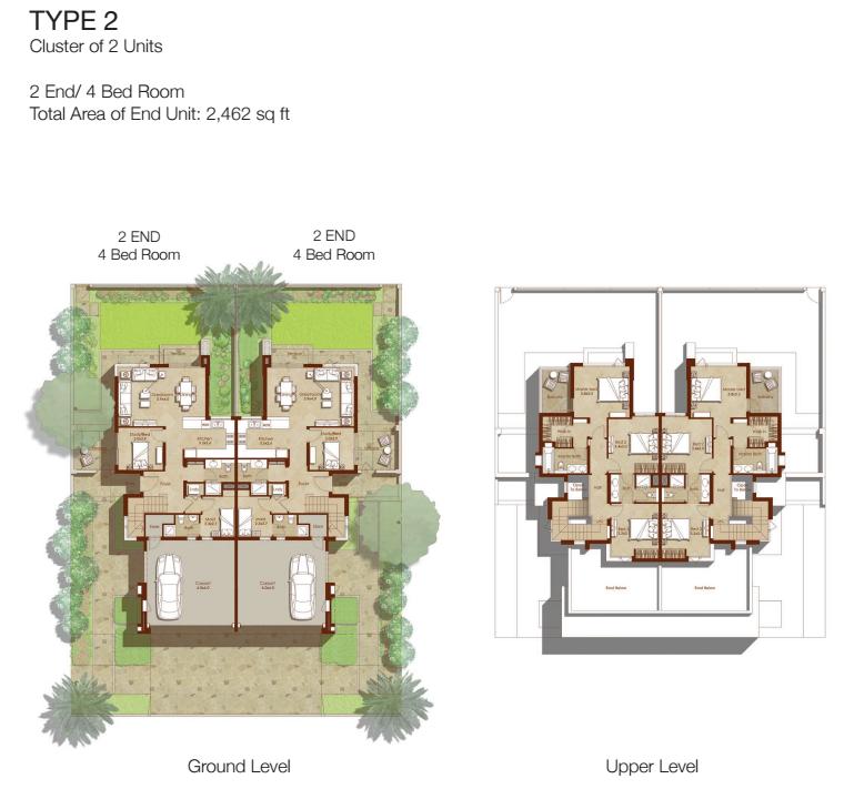 luxury villa buy online - Luxury Bloom