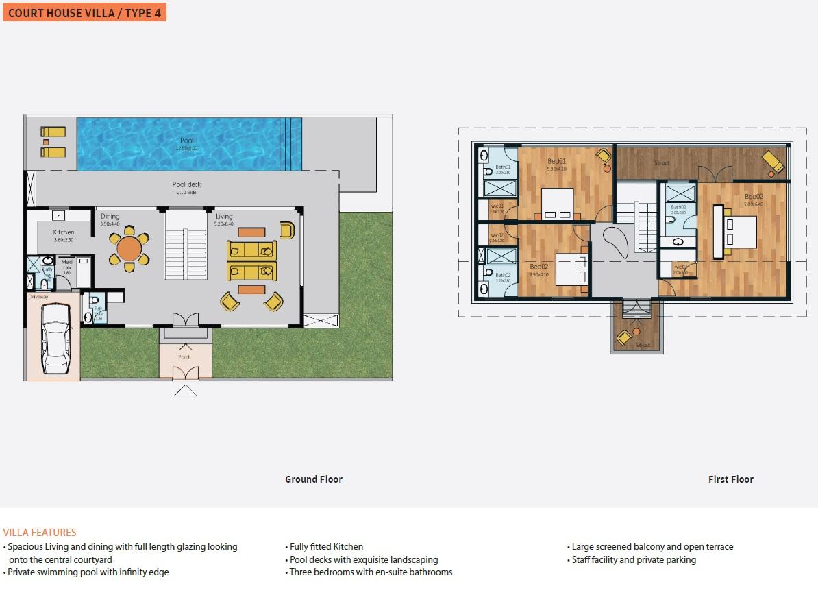100 Buy Floor Plans Online How To Draw Floor Plan